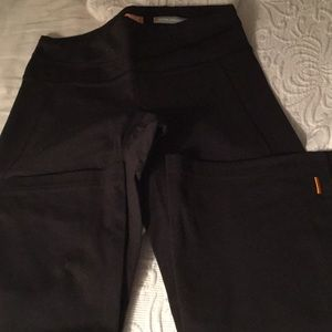 Lucy Hatha yoga pants